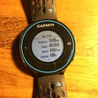10km2